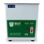 BEST 1.8L Practical Portable Ultrasonic Cleaner