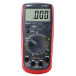 BEST-890C+ Multifunction Digital Multimeter