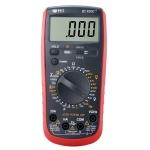 BEST-890C+ Multifunction Digital Multimeter