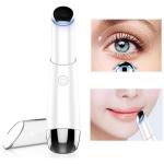 Beautify Eye Lip Instrument Eliminate Dark Circles Wrinkles Massager