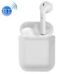 i9 TWS Stereo Dual Noise Reduction Wireless Bluetooth 5.0 Earphones with Charging Case
