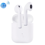LK-TE9 Buletooth 5.0 Wireless Stereo Earphones with Charging Case, Support iOS Pop-up Window Pairing & Touch Function