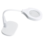 BEST Desktop Multi-function Portable Magnifying Lamp