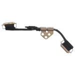 LCD LED LVDs Display Screen Flex Cable for Macbook Pro Retina 13 inch 15 inch (2012-2015)