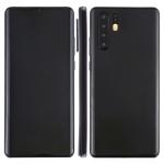 Black Screen Non-Working Fake Dummy Display Model for Huawei P30 Pro(Black)