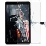 Anti-scratch 9H HD Tempered Glass Film for CHUWI Hi9 Pro