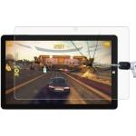 Anti-scratch 9H HD Tempered Glass Film for CHUWI Hi10 Air