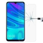 0.26mm 9H 2.5D Tempered Glass Film for Huawei P Smart 2019