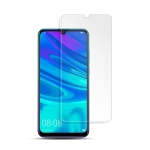 mocolo 0.33mm 9H 2.5D Tempered Glass Film for Huawei P Smart 2019 (Transparent)