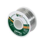 BEST 0.6mm  100g welding wire