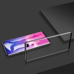 ROCK 0.18mm TPU Curved Surface Full Screen Protector Hydrogel Film for Galaxy S10+