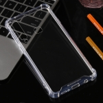 MERCURY GOOSPERY Full Coverage Soft Case for Galaxy A9s