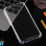 MERCURY GOOSPERY Full Coverage Soft Case for Galaxy S7 Edge