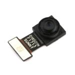 Front Facing Camera Module for Xiaomi Redmi Note 5A Prime / Redmi Y1