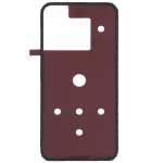 Original Back Housing Cover Adhesive for Huawei P20 Pro