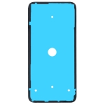 Original Back Housing Cover Adhesive for Huawei Honor 10