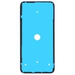 Original Back Housing Cover Adhesive for Huawei Honor 10