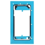 Original Back Housing Cover Adhesive for Huawei Mate 20