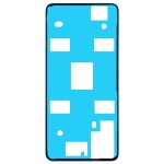 Original Back Housing Cover Adhesive for Huawei P20
