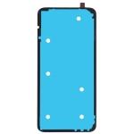 Original Back Housing Cover Adhesive for Huawei Nova 3