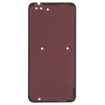 Original Back Housing Cover Adhesive for Huawei P20 Lite