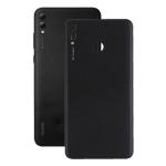 Battery Back Cover for Huawei Enjoy Max(Black)