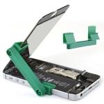 BST-130 Mobile Phones Plate Repair Motherboard Fixed Bracket
