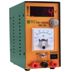 BEST-1502S 15V / 2A High Precision Adjustable Digital AC DC Power Supply