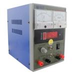 BEST-1501DA Laboratory Power Supply Adjustable Digital Voltage Regulators Phone Repair DC Power Supplies