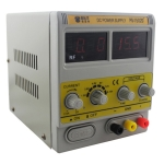 BEST-1502D+ AC / DC Power Supply for Cell Phone Laptop Repairing