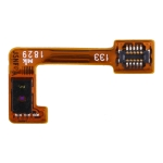 Light Sensor Flex Cable for Huawei Honor 8X
