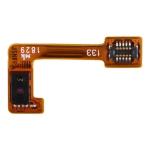 Light Sensor Flex Cable for Huawei Honor 8X