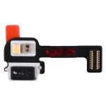 Light Sensor Flex Cable for Huawei Mate 20