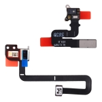 1 Pair Light Sensor Flex Cable for Huawei Mate 20 Pro