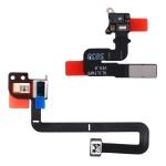 1 Pair Light Sensor Flex Cable for Huawei Mate 20 Pro