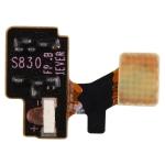 Light Sensor Flex Cable for Huawei Mate 20 X