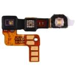 Light Sensor Flex Cable for Huawei Nova 2s