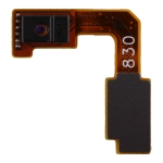 Light Sensor Flex Cable for Huawei Nova 3