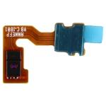 Light Sensor Flex Cable for Huawei Nova 3e