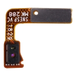 Light Sensor Flex Cable for Huawei Nova 3i