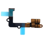 Light Sensor Flex Cable for Huawei P20 Pro / P20