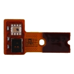 Light Sensor Flex Cable for Huawei Honor View 10/ V10