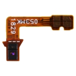 Light Sensor Flex Cable for Huawei Enjoy 9 Plus
