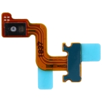 Light Sensor Flex Cable for Huawei Honor 10