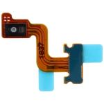 Light Sensor Flex Cable for Huawei Honor 10