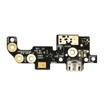Charging Port Board for ASUS Zenfone Zoom ZX551ML