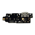 Charging Port Board for Lenovo K8 Plus
