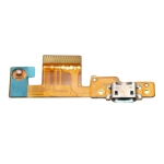 Charging Port Board for Lenovo PAD B8080