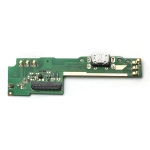 Charging Port Board for Lenovo PHAB 2 PB2-650 PB2-650Y