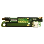 Charging Port Board for Lenovo S660